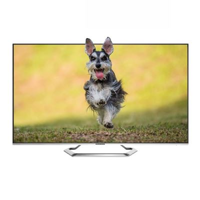 Imagen de Tv Led Smart 65 Ultra Hd (4k) Con 3d Nordmende Wi Fi L65716